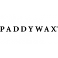 paddy-wax-coupon-code