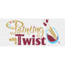 Painting With A Twist discount code