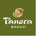 panera-coupons