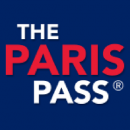 The Paris Pass discount code