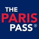 The Paris Pass discount code