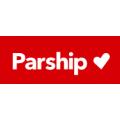 parship-kortingscode