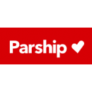 Parship (NL) discount code