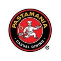 pastamania-promo-code