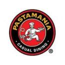 Pastamania (SG) discount code