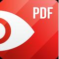 pdf-expert-promo-code