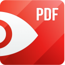 PDF Expert discount code