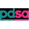 pdsa-discount-code