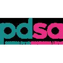 PDSA (UK) discount code