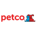 petco-coupons
