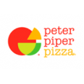 peter-piper-pizza-coupons