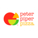Peter Piper Pizza discount code