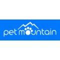 petmountain-discount