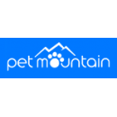 PetMountain discount code