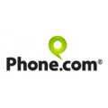 Phone.com-coupon-code