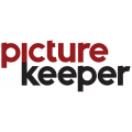 picture-keeper-promo-codes