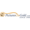 pictures-on-gold-promo-codes