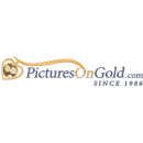 Pictures on Gold discount code