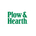 plow-and-hearth-coupon
