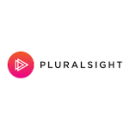 Pluralsight discount code