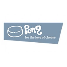 Pong Cheese (UK)
