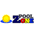 pool-zone-discount-codes