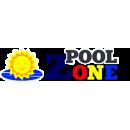 Pool Zone discount code