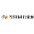 portrait-puzzles-coupons
