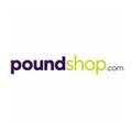 poundshop-voucher-code