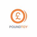 poundtoy-voucher-code