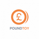 PoundToy (UK) discount code
