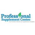 professional-supplement-center-coupon