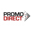 promo-direct-coupon-code
