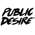 public-desire-discount-code