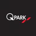 q-park-voucher-code