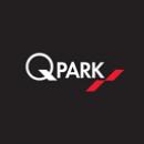 Q-PARK (UK) discount code
