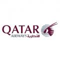 qatar-airways-coupon