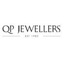 QP Jewellers discount code