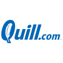 Quill discount code