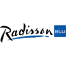 Radisson Blu discount code