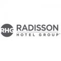 radisson-promo-code