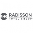 Radisson  discount code