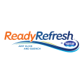 readyrefresh-coupon
