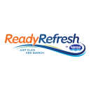 ReadyRefresh discount code