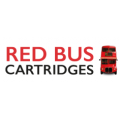 red-bus-cartridges-discount-codes