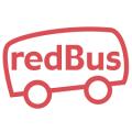 red-bus-promo-code