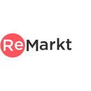 Remarkt (NL) discount code