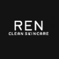 renskincare-discount-code