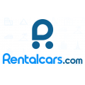 Rentalcars.com-coupons