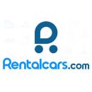 Rentalcars.com discount code